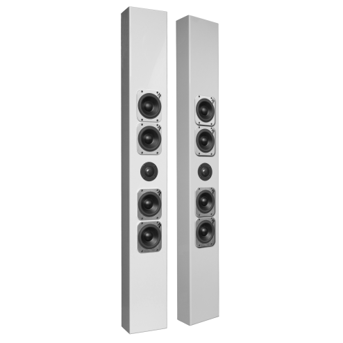 speakers – Page 4 – Wide Screen Audio