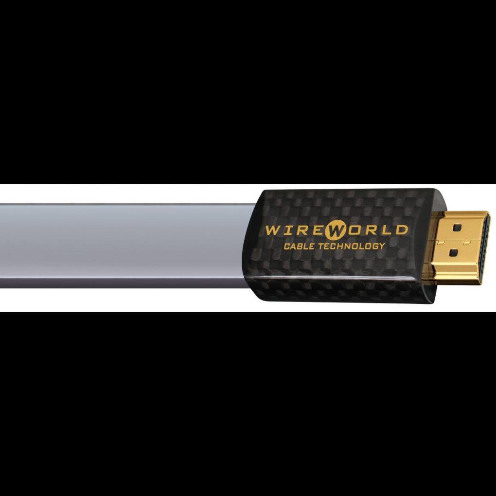 WireWorld_Platinum_Starlight7
