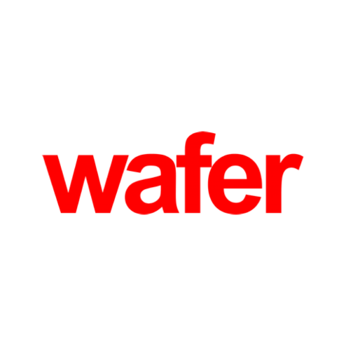 wafer series