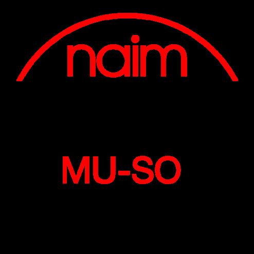 mu-so