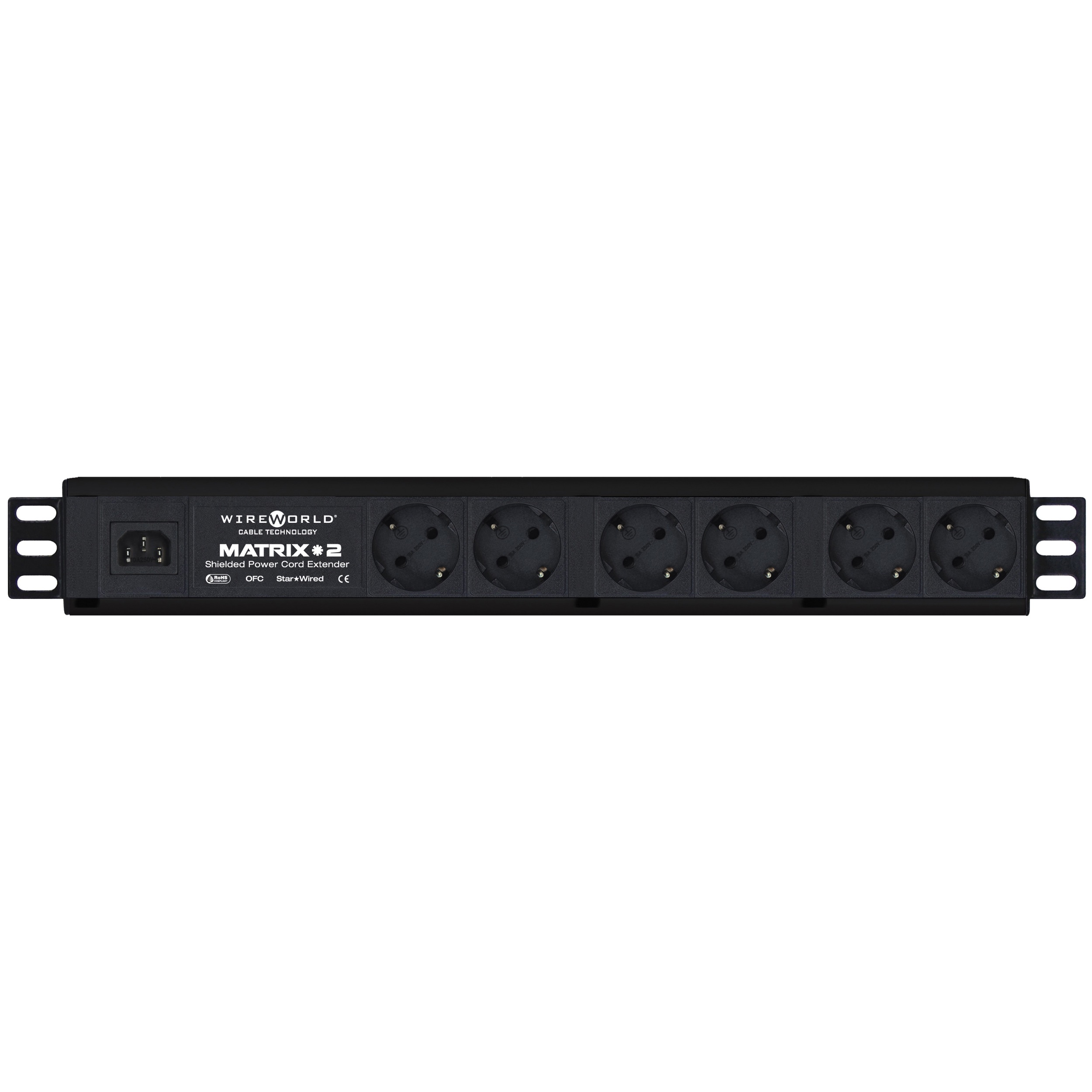 link rack strip whirlwind full power rackmount our mount prod plr compass price