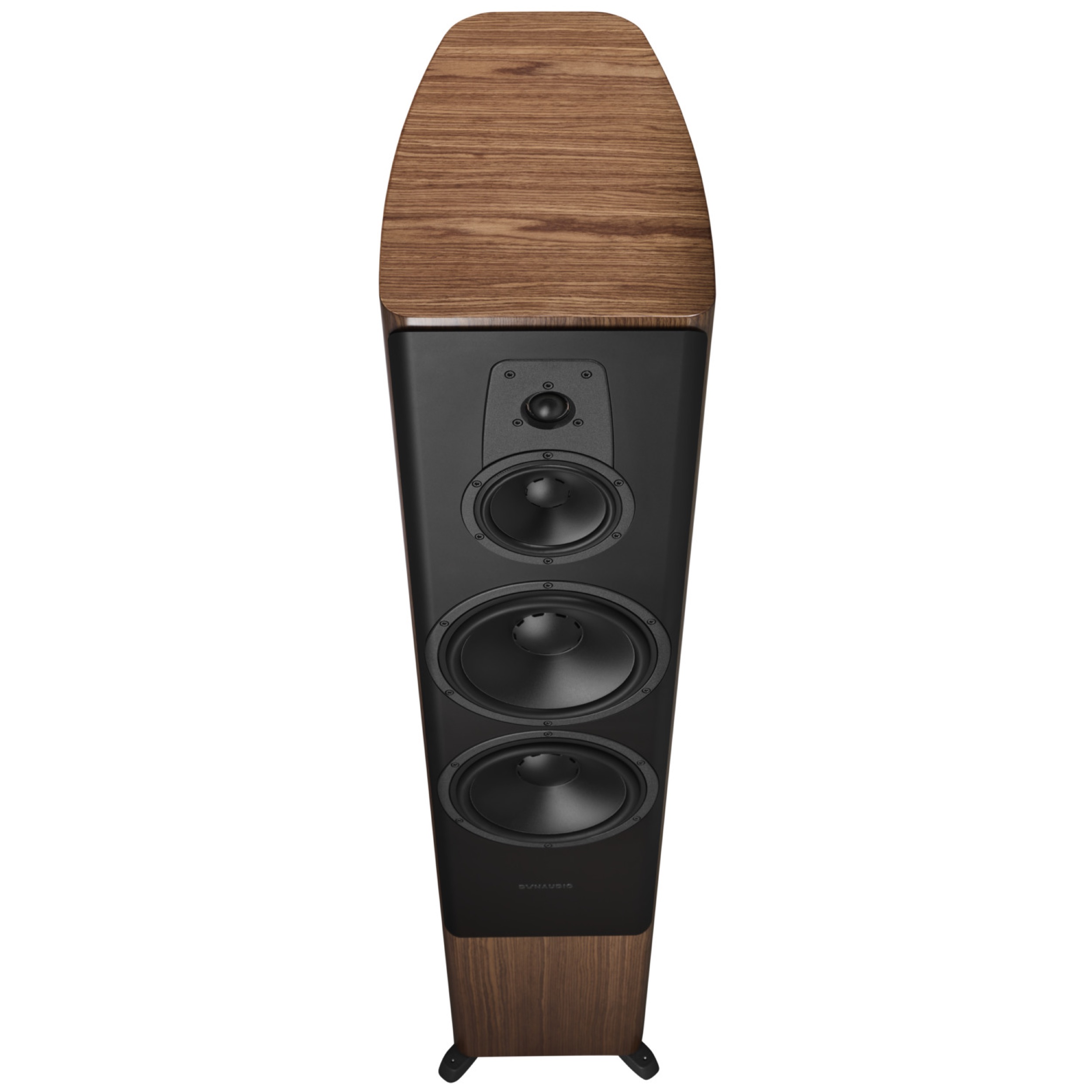 Dynaudio Contour 60 Wide Screen Audio