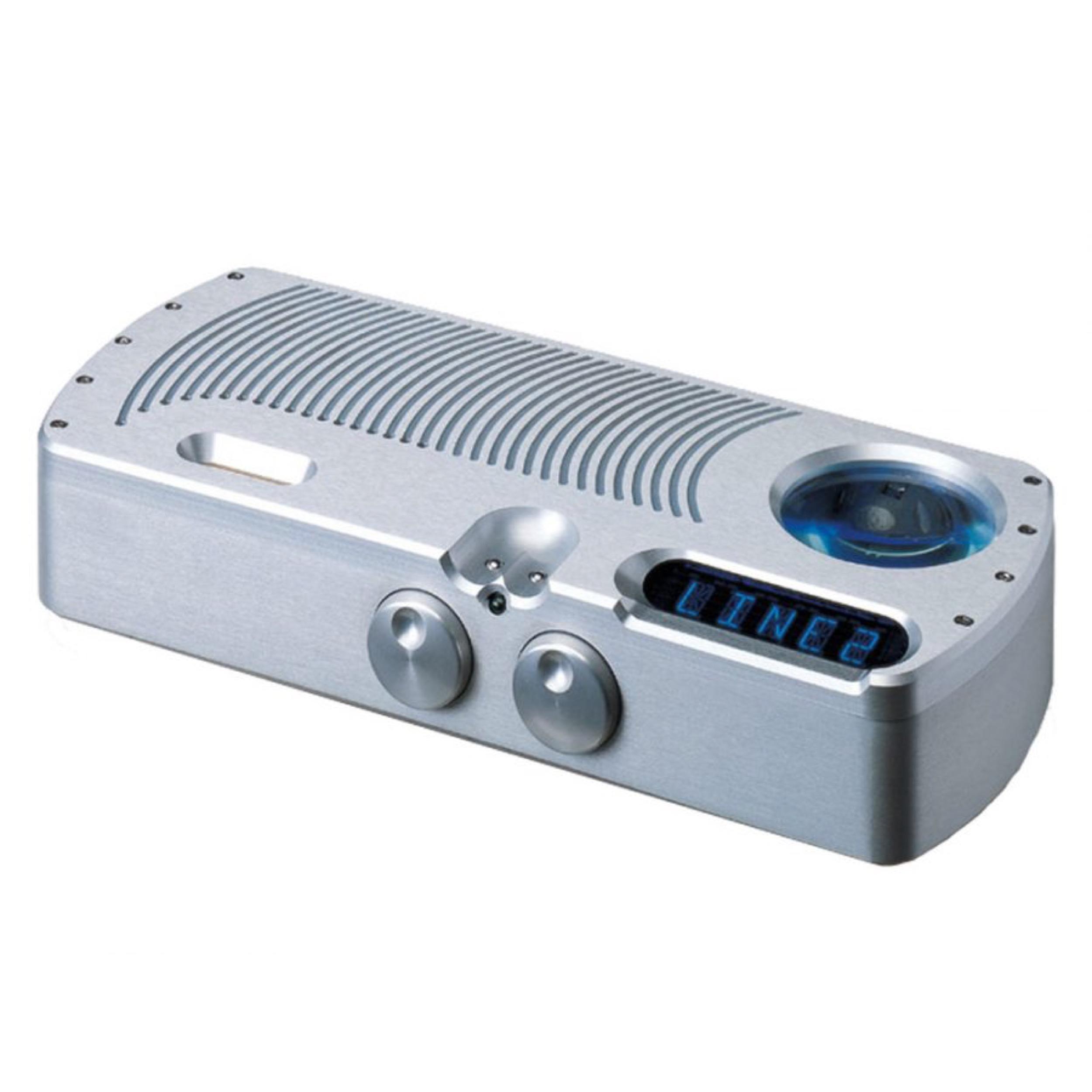 NAD C 338 – Wide Screen Audio