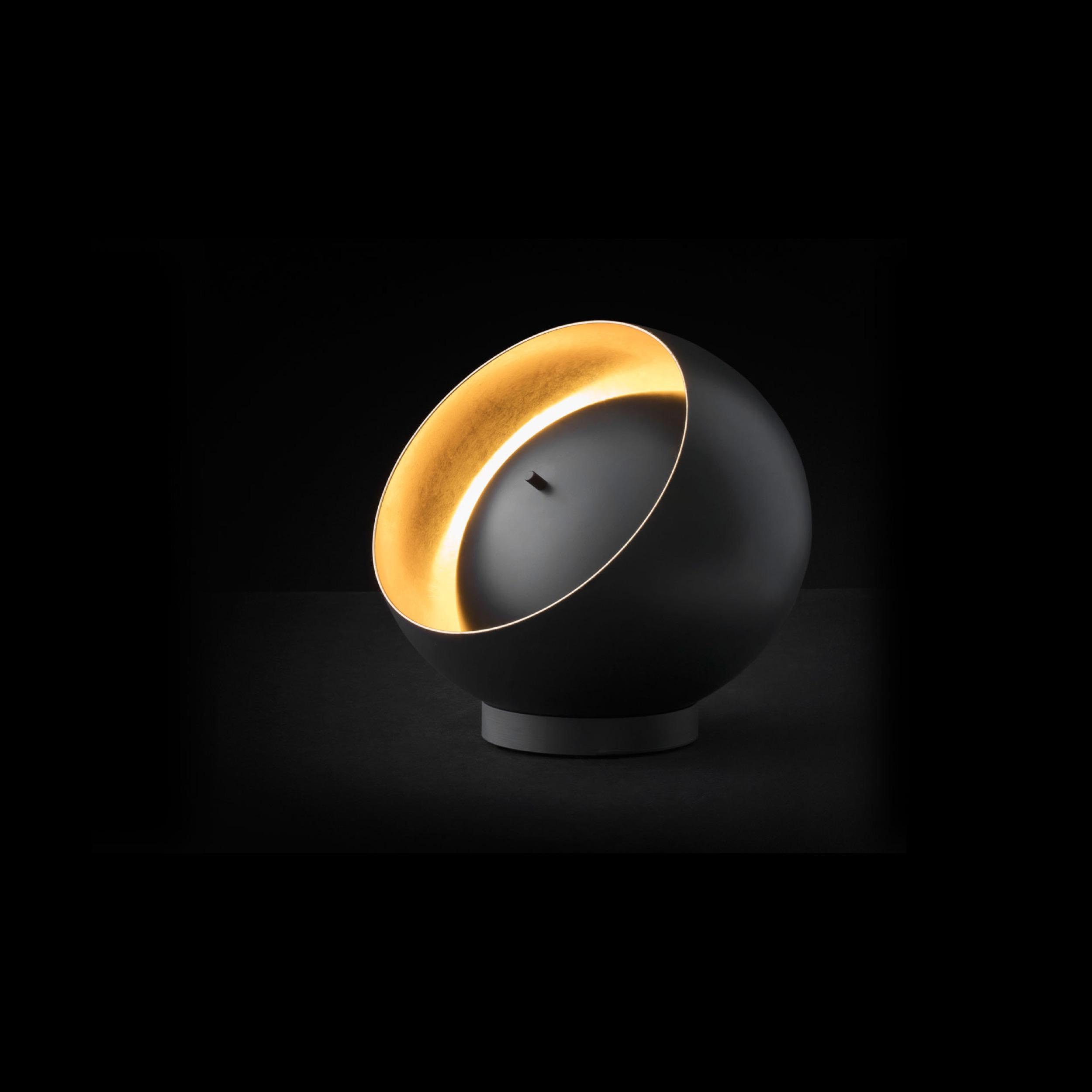 oluce eva 216 wide screen audio. Black Bedroom Furniture Sets. Home Design Ideas