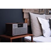 SuperCD-Product-Bedside
