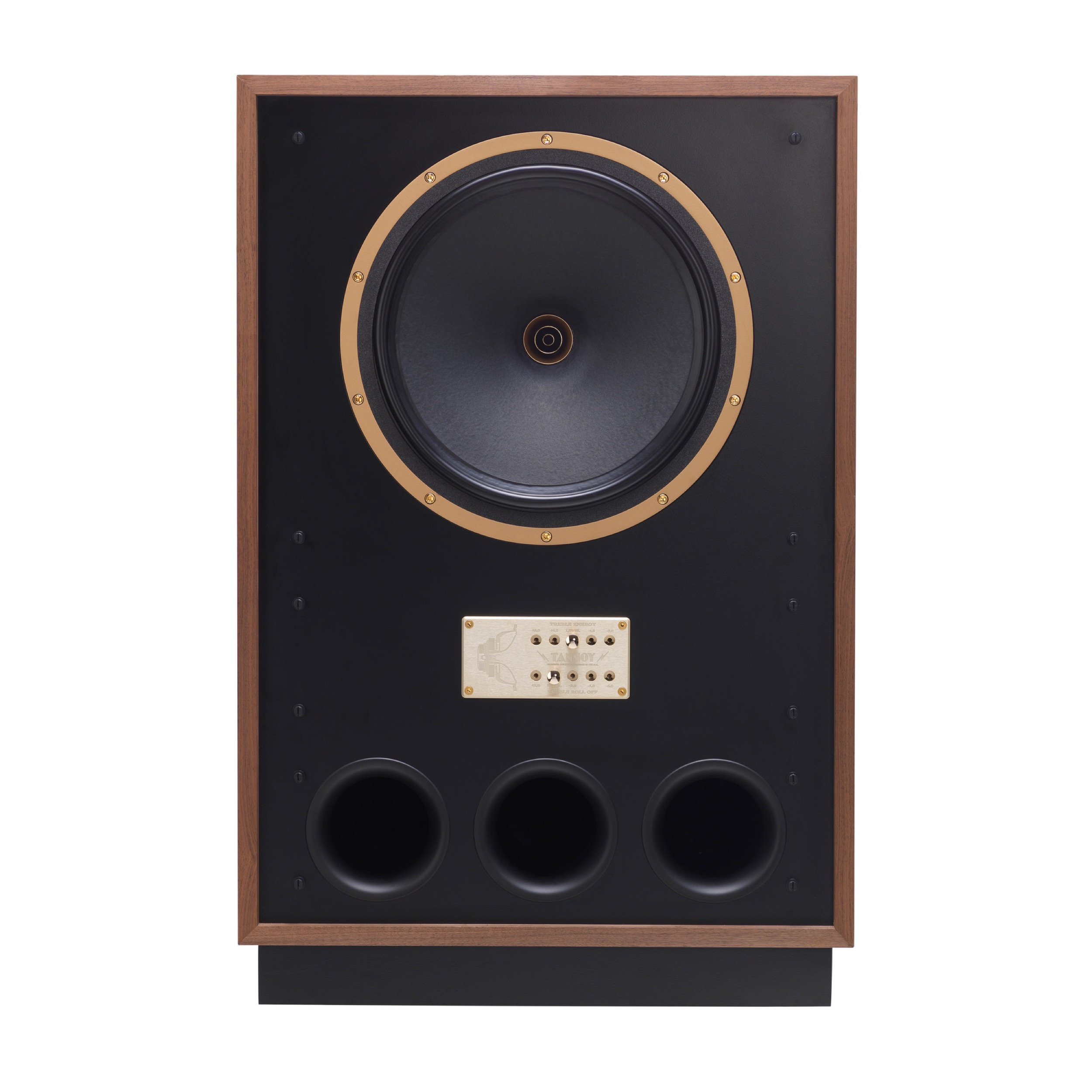 Tannoy Legacy Arden Wide Screen Audio