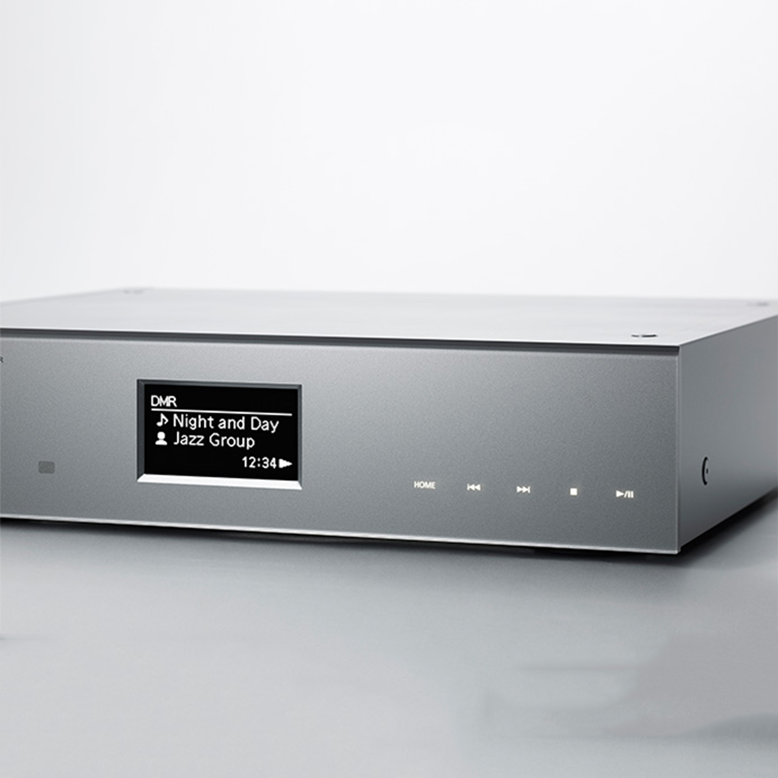 technics st c700 wide screen audio. Black Bedroom Furniture Sets. Home Design Ideas