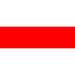 sieveking