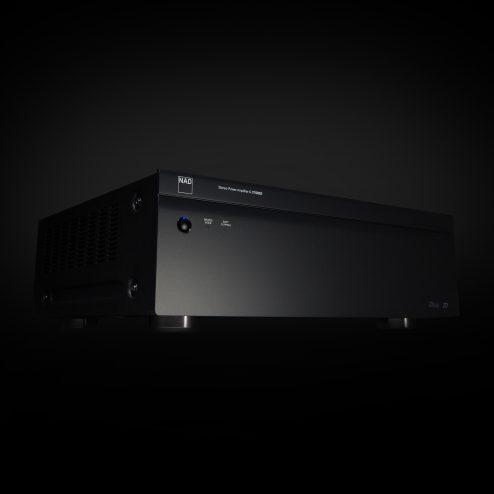 poweramps – Wide Screen Audio