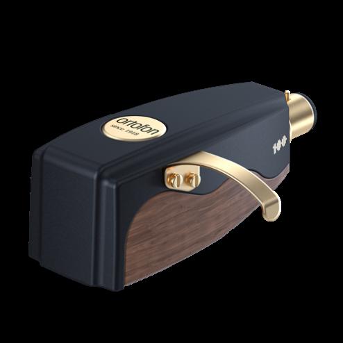 Ortofon | Cartridges, Analog Accessories & Audio Components