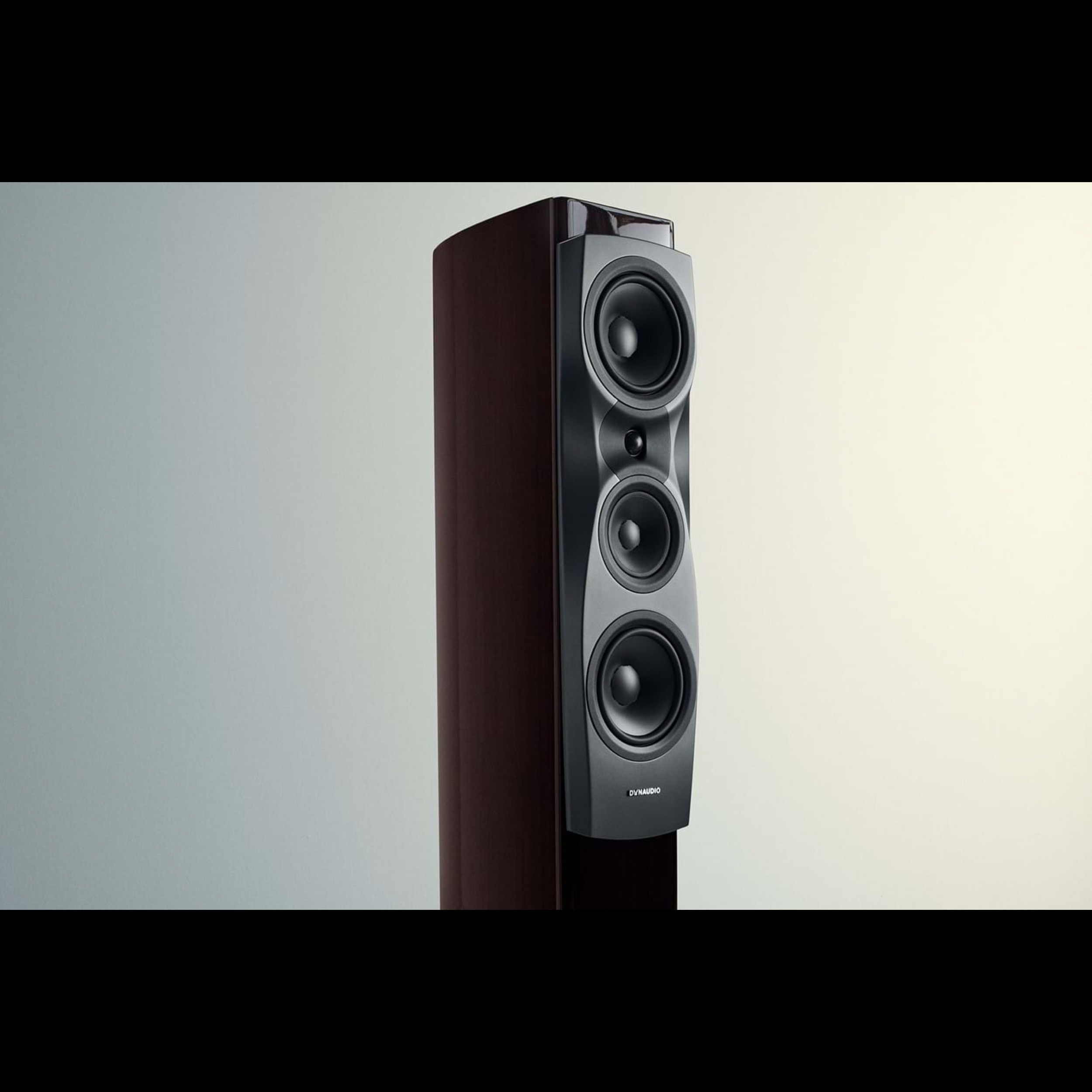 Dynaudio Confidence 30 Wide Screen Audio