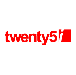 twenty5i series
