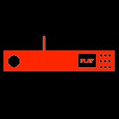 DAC/streamer/ servers