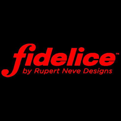 fidelice